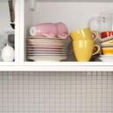 10 triků pro velké vaření v malé kuchyni