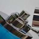 Aby parfém déle voněl, vyvarujte se chyb s jeho zacházením