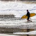 Adrenalinové sporty jako důkaz odvahy či holá nerozvážnost?
