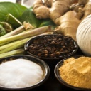 Ajurvéda - indická alternativní medicína