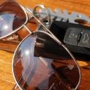 Auto, které se otevírá a startuje na klíč, není retro, ale účinná ochrana proti zlodějům