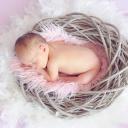 Babské rady, které pomáhají rozhodnout o pohlaví dítěte