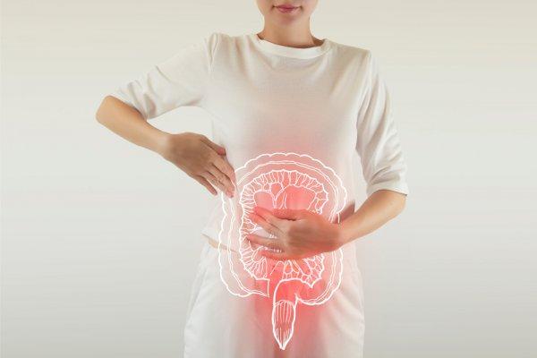 zdraví, zlatý stafylokok, nemoci, imunita, léky, léčba, nebezpečné bakterie