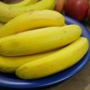 Banán má silné protirakovinné účinky