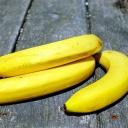 Banány dělají lidí šťastnější a štíhlejší