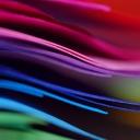 Barvy patří do našeho domova - vyženou z něj nudu