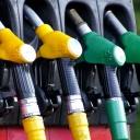 Benzínová turistika aneb Proč nenakoupit levněji, když hranice jsou blízko
