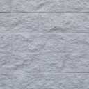 Beton - podhledový, barevný nebo vyztužený?