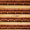 Betonová, plechová a eternitová střešní krytina