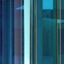 Bezpečná okna a zasklené plochy