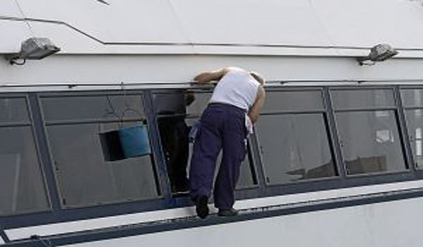 bydlení, okna, ochrana před zloději