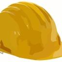 Bezpečnost při práci s kombinovanou bruskou