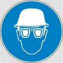 Bezpečnost při práci s úhlovou bruskou