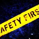 Bezpečnostní pravidla pro ruční nářadí