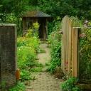 Bezúdržbová zahrada? Nesmysl, který správný zahradník nemůže ani vyslovit!