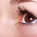 Brýle nebudete potřebovat, když budete mrkat a oplachovat si oči