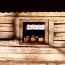 Bydlení v dřevostavbách