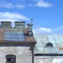 Bydlení v podkroví - od nápadu po realizaci