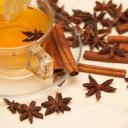 Čaj, který nejen zahřeje, ale také pomůže zdraví
