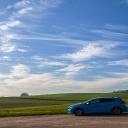 Cestování autem na dovolenou má své výhody, ale také to není bez starostí