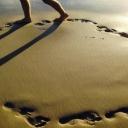 Cestování s malými dětmi k moři a nástrahy, které tam na vás čekají