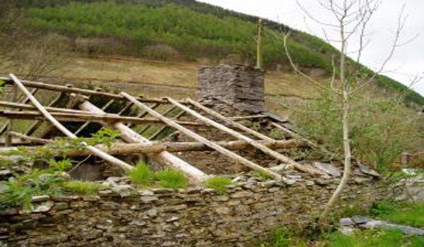 Jak hluboké základy na plot