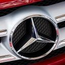 Chlazení pneumatik by mohlo zvýšit bezpečnost jízdy