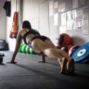 Chyby žen při cvičení, které blokují hubnutí