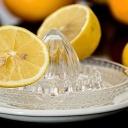 Citronová voda není vhodná pro každého, může způsobit i zdravotní komplikace