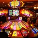 Co Vám v kasinech Las Vegas neřeknou