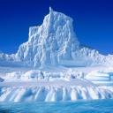 Kempování s tučňáky v Antarktidě