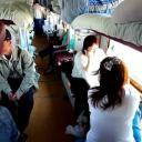 Doprava v Kazachstánu
