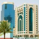 Katar -  kam se vypravit
