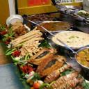 Kuchyně na Filipínách