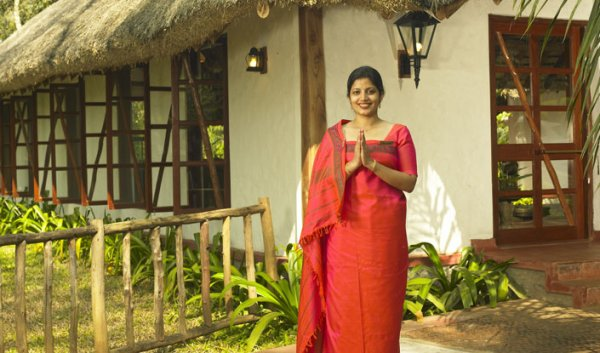 Překvapivá tajemství jižní Indie