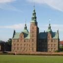 Hrady Kodaně