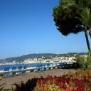 Turistické atrakce v Cannes