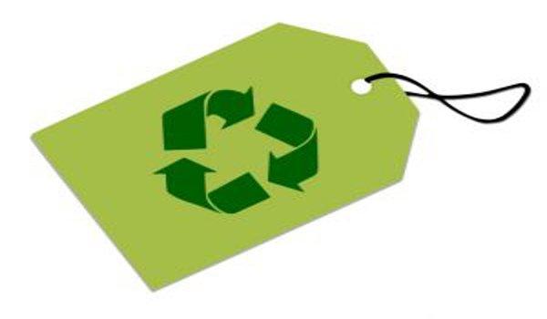 bydlení, vybavení domu, energie, ekologie