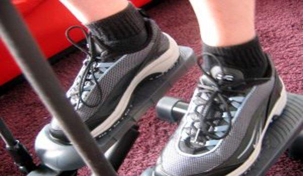 cvičení, sport, posilování, trénink