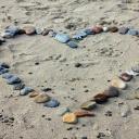 Co nezapomenout, když jdeme na pláž?