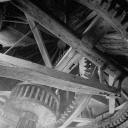 Co to je pojistný kolík a jak ho vyměnit?