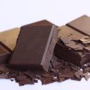 Čokoláda pomáhá hubnutí bez jo-jo efektu