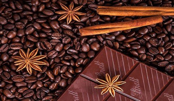 čokoláda, kakao, zdraví, srdce, hubnutí, deprese, psychika, minerály