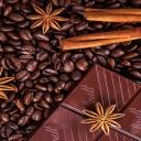 Čokoláda prospívá srdci, tlumí kašel a zlepšuje nádadu