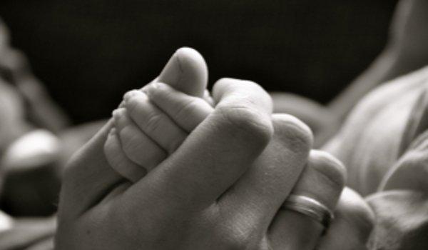 děti, otcovství, rodina, výchova dětí, plánování rodičovství