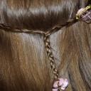 Čtyři tipy pro zdravé a pevné vlasy