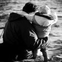 Čtyři typy tatínků a jejich péče o miminko