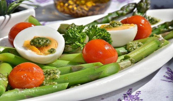 stravování, dieta, zdraví, diabetes, cukrovka