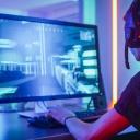 Cyberpunk 2077: Počítačová hra, na kterou všichni čekali