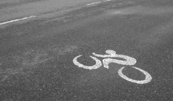 sport, cyklistika, zdraví